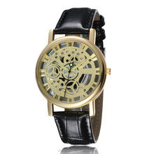Made in China 2014 Automatic Mechanical Watches Men