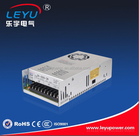 CE CCC China high efficiency S-350-24 power supply 24v 15a