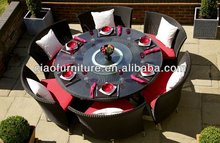 Hot Selling New Style dining table for sale