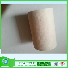 guang dong jie da The cheapest most popular embossed kitchen roll paper manufacturer