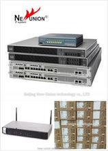 New Sealed cisco Router CISCO2901/K9 2901 cisco Router