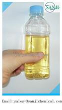 Fatty Acid Of Soya Bean Oil