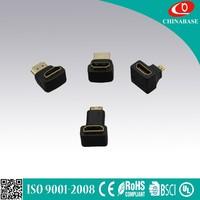 hdmi bluetooth adapter tv wireless hdmi adapter