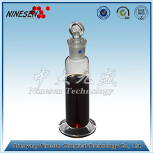 lubricant motor oil mobil engine oil additive