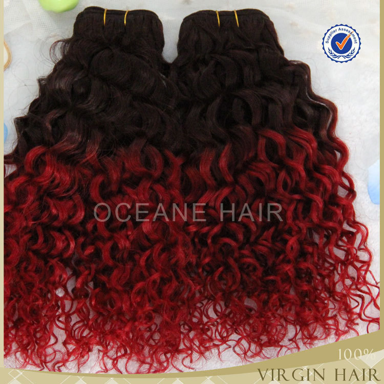 Wholesale Unprocessed Aliexpress Brazilian Human Hair Extension Afro