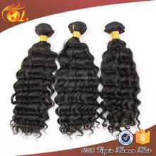 Wholesale price virgin remy human hair,Factory price human hair weave