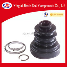 auto CV joint boot 07