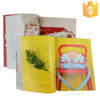 /product-gs/professional-full-color-cook-book-printing-60199569231.html