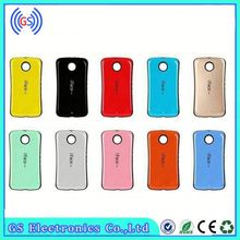 For Huawei Honor 4X Case Korea Design iFace Case Factory Wholesale Price Stock Available