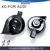 Magic Car Horn for Audi 100 Horn Auto Component