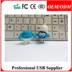 Special Golf bag style usb , Free sample