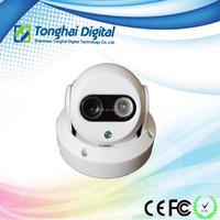 1.0 Megapixel Outdoor Wireless Solar Power Security IP Camera