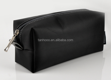 Cosmetic Bag For man Brand Hanging Wash Bag Make Up Organizer Case