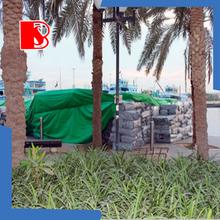 Truck cover tarpaulin,Boat Dock Cover Tarps,Dock tarpaulin Cover cargo cover ship