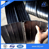 rubber waterstop strip conveyor belt from China for cheap sale
