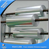 Certificated aluminium foil coil with competitive advantages
