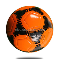 Hot Sell Promotional PU/PVC/TPU Soccer Ball,Football