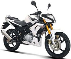 LED LIGHTS RACING MOTORCYCLE 200-26