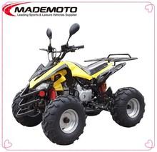 110cc/50cc four wheel motorcycle/ATV/quad bike the most cheap good quality atv factory