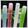 15ml factory empty roll-on cute make your own brand perfume