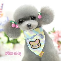 High quality wholesale pet supply dog accessories