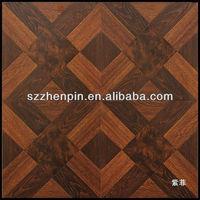 Art Parquet laminate flooring - best price