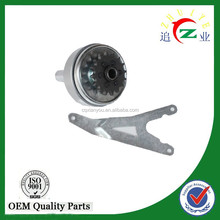high quality china made 150cc go cart reverse gearbox