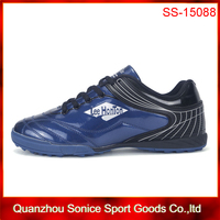 wholesale soccer shoes,dropshiping soccer boots,soccer shoes for teamsport