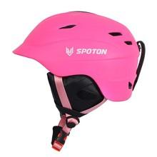 covers ski helmet with visor