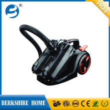 New technology high suction power vacuum cleaner