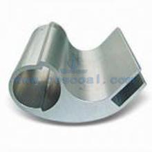 Aluminium special profile