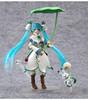 New Janpanese Anime Figure Hatsune Miku Figure Vocaloid Figure