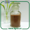 Calcium Lignosulfonate MG-2 Carbon Adsorbers Chemicals Of Water