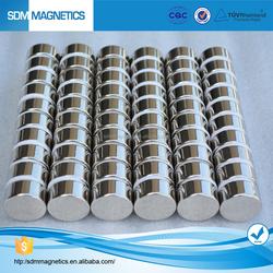 SDM high quality neodymium magnets home depot