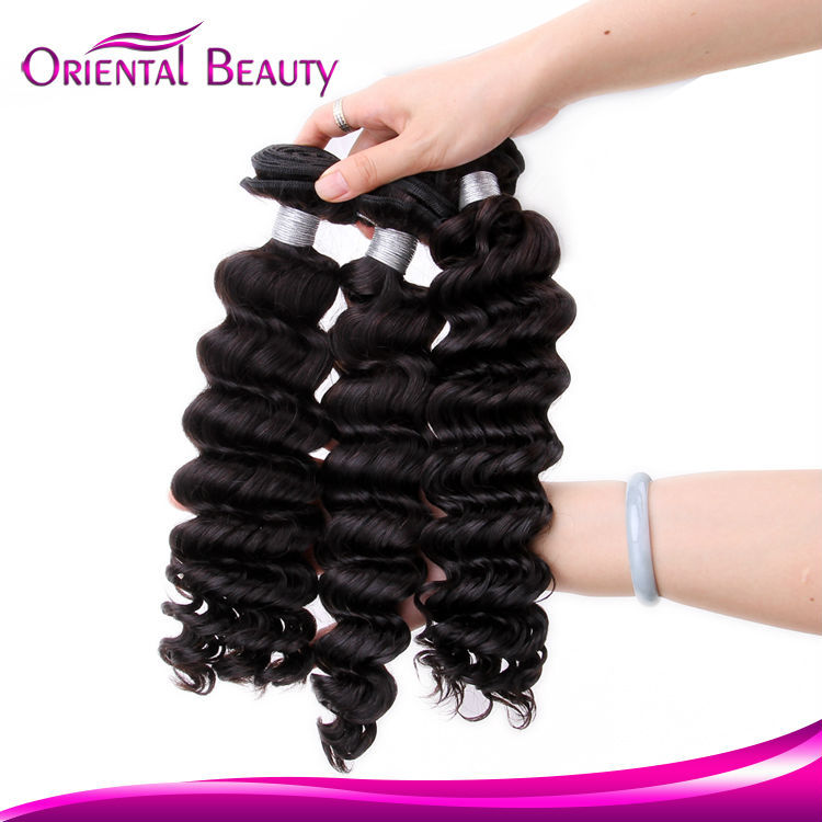 Hair Extensions From China Wholesale 54