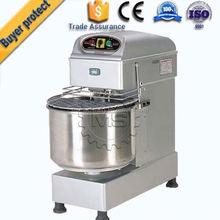 ISO Certificates cake dough mixer for export