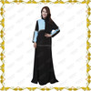 MF23359 muslim wedding dress