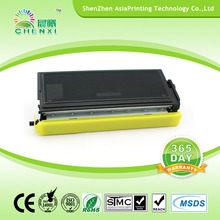 Wholesale Toner Cartridge Black for Brother TN460 TN-460 MFC P2500 DCP 1200 1400
