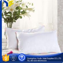 nursing Guangzhou massage hotel adult pillow