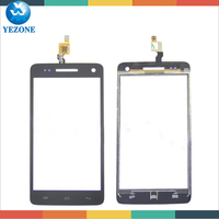 High Quality For BLU Studio 5.5 C D534 Touch Screen Digitizer Replacement, Repair Parts For Blu D534 Touch Panel