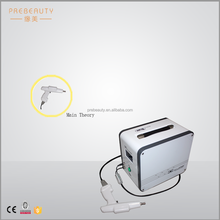 Competitive price!!! Portable Skin Rejuvenation / Gun for Mesotherapy / Mesotherapy Gun