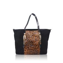 good quality and Fashional female leather handbags