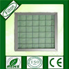 Air Filter Manufacture Filton Cotton Filter For Ventilation Systems