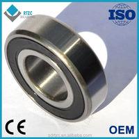 professional manufacturer made Ceramic ball bearing turbo