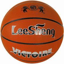 Imported butyl bladder High quality moisture absorbing PU 7# basketball