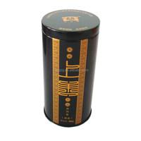 metal tea tin