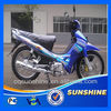 Bottom Price Fashion hot selling eec cub motorcycle