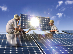 Kit solar home 2KW 3KW 5KW 6KW 8KW 10KW,solar energy for home 5KW 6KW 8KW 10KW,solar energy system price