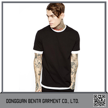 Wholesale High Quality T-Shirt Manufacturer Lahore Pakistan
