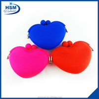 OEM/ODM High Quality Silicone Rubber